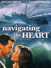 Navigating the Heart