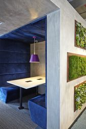 Office Tour: CA Technologies Offices – Sao Paulo