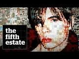 Pin By Judith Pisanelli On Delaney The Fifth Estate Real