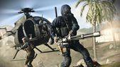 Infinity Ward bevestigt dat Call Of Duty: Modern Warfare een nieuwe update krijgt …   – Games