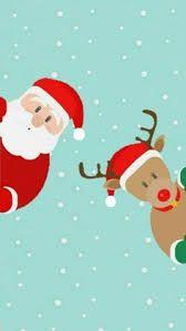 Resultado De Imagem Para Cute Wallpaper Christmas Pc Christmas Phone Wallpaper Christmas Wallpaper Xmas Wallpaper
