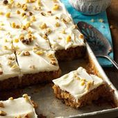Ananasblatt-Kuchen – Geschmack des Hauses   – Every Day Cakes