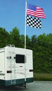 Site Search Discovery Powered By Ai Flag Pole Pvc Flag Pole Nascar Flags