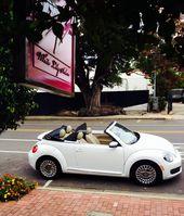 50+ beste Volkswagen Luxusautos #volkswagen 50+ beste Volkswagen Luxusautos   – Auto