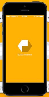 Daily Mobile User Interface Design Examples #18 | UI Kits | Graphic Design Inspi…