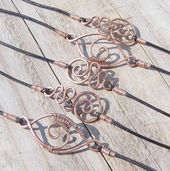 Excellent >> wire jewelry making for beginners #Jewelrymakin – New Ideas