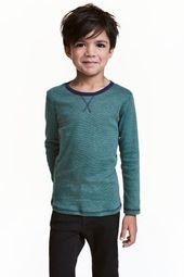 # Long-sleeved #Shirt Long-sleeved shirt Long-sleeved shirt – haircut5.tk   Haircut ideas