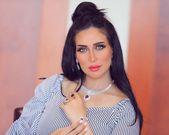 بالفيديو دكتورة خلود تنشر صورة لتوأمها الولد نائم على بطن البنت Choker Necklace Fashion Chokers