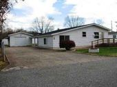 House For Sale Proctorville Ohio Watch The Virtual Tour New