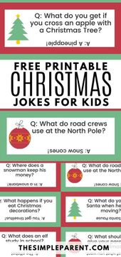 Rejoice the vacations with Christmas jokes for teenagers that may have the entire fa…
