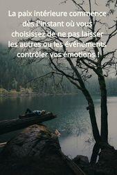 En route vers la paix interieure ! sentez vous libre…  #citationdujour#citatio…