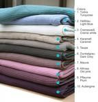 Colors Peitteet 1325 0 Jpg Wolldecke Warmedecke Tagesdecke