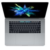 Refurbished 15.4-inch MacBook Pro 2.8GHz Quad-core Intel Core i7 with Retina display – Space Gray