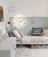 The picture could include: table, bedroom and interior – children's room ideas4.tk | Nursery ideas