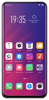 Pin On Top Smart Phones