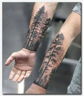49 Gorgeous Arm Tattoo Design Ideas For Men That Looks Cool
