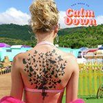You Need To Calm Down Song Download You Need To Calm Down Song Online Only On Jiosaavn New Song Download Calm Down Songs