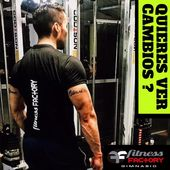 fitness  – Fitness