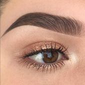 36 Looks That Will Help You Break Out Of A Beauty Rut This Year  Neues Jahr, neu…