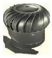 Lomanco Beb 12b 12 Black Aluminum Ventilator To View Further For This Item Visit The Image Link Black Aluminum Roofing
