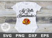 Baby First Thanksgiving Onesie 66 Ideas  – Shirt ideas!
