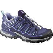 For Sale Online Salomon Women X Ultra 2 GTX Hiking Boots