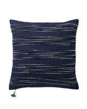 Pryce Pillow Cover D08S-DP208-2222