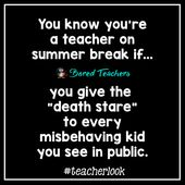 36 Summer time Break Memes All Academics Can Relate To | Bored Academics