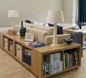 17 IKEA Storage Hack Ideas For Wonderful Living Room Decoration