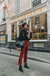 Blog mode, lifestyle, shopping et tendances