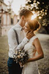 Hochzeit | | Hochzeitsfotograf | Dresden | Fotoshooting | | Boho-Hochzeit | Vint…