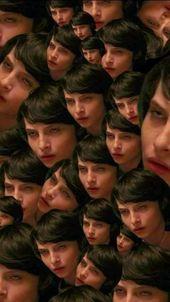 Memes de Stranger Things 2 #seriesonnetflix Bienvenido a la segunda parte de est…