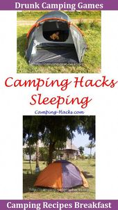Camping Camping Brand Road Trips Solo Camping Gear Väskor Camping Idéer Diy Fun Cra …