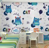 Download 5600 Best HD Hd Cartoon Wallpaper Wallpapers