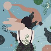 Illustrator Brushes Design and Paper   A community of paper-lovers, where we share our passion for g...