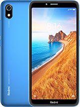 Xiaomi Redmi 7a Phonespecs411 Xiaomi Smartphone Cool Things To Buy