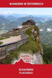 Schafberg (1783m)   Austria Insiderinfo – Reiseziele