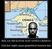 #obama #snapchats #memes #dropbox #pc #danke