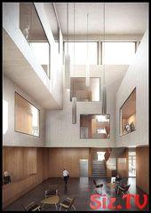 Erster Preis f  r Zimmer Schmidt Architekten mit d #architecture #Architekten #A…