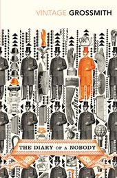 Les 100 plus grands romans de tous les temps: La liste  – Book Covers