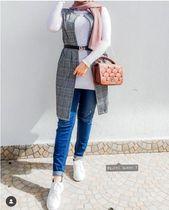 a452ea12b78961ba6e2ee2a14e3b682a - 22 outfit ideas to try this spring