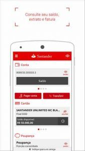 Santander Brasil Apk 7 5 0 5 Full Download Finance Apps