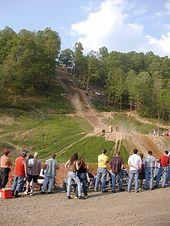 Photo Gallery Hatfield Mccoy Trails Man Wv Towns In West Virginia West Virginia Travel Fun