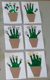 Für Kinder www.amazon.com / … – # – kinder lernen