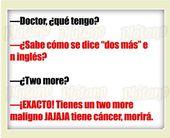 Mas humor en www.reydelchiste.com #humor #chistes #risas #Humor en espanol Chist…