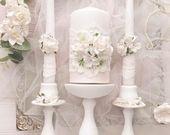 Caja de la tarjeta blanca para la boda tarjeta de la boda tarjeta de la tarjeta de la caja greenery boda decoración boda dinero caja regalo de la boda para la pareja rústica Chic