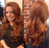 71 Most Stunning Wavy Hairstyles Ideas For Shoulder Length Hair On Wedding And P...,  #hair #...
