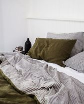 Oh, Olive! | Doce lar   – Bett – bed