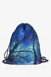 Pin By Piti Shifty On Art Women Backpack Fashion Bags Stylish