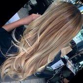 170 die besten modernen Haarschnitte & Haarfarben für Frauen ab Seite 14 ~ bloganisa.o …